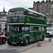 RCL2241 Lothian Buses