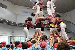 Terrassa 2018 Diada del Local Jordi Rovira (33)