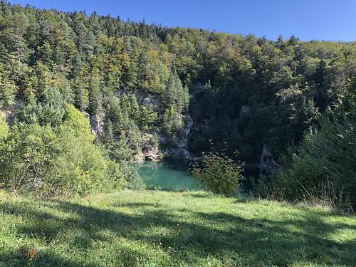 2018-09-12 Lac Vert (26)