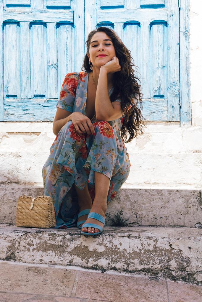 sandalias azules-13