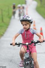 Tri-Kids Triathlon Seewen 2018
