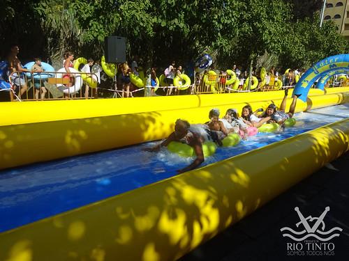2018_08_26 - Water Slide Summer Rio Tinto 2018 (203)