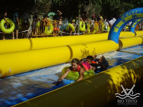 2018_08_26 - Water Slide Summer Rio Tinto 2018 (194)