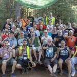 CMG 92 - 40 Years of Men 0472