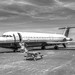 BAC 111 24th June 2018 #8
