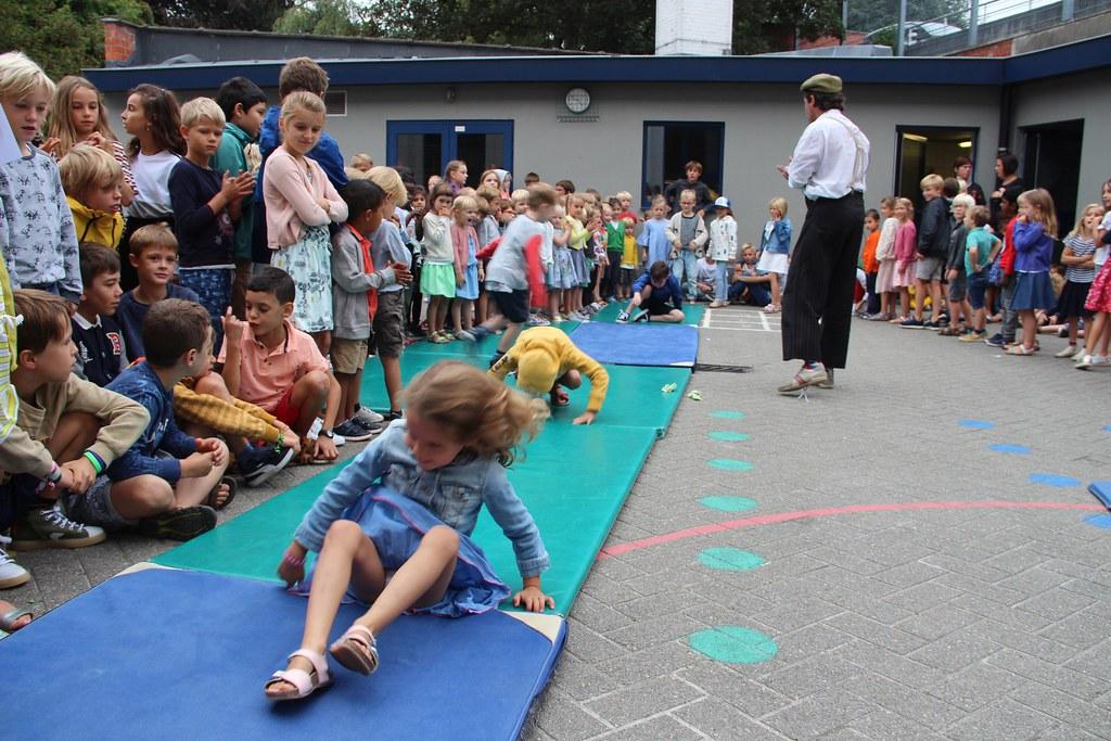 eerste_schooldag_053