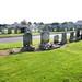 Hawkhill Cemetery Stevenston (164)