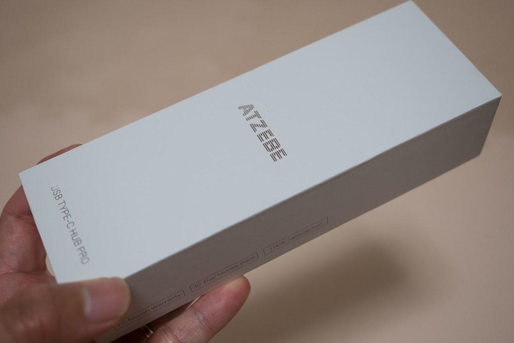 ATZEBE_USB_Type-C-1