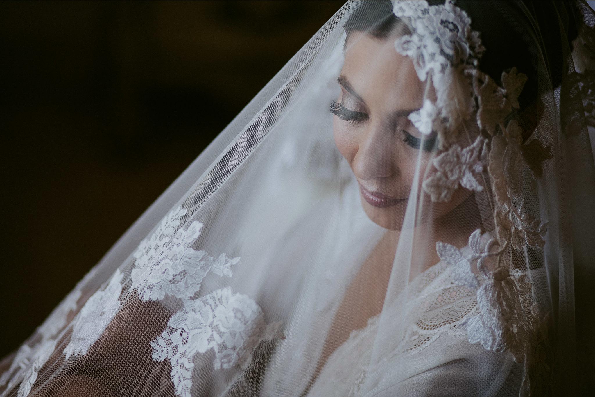 Guanajuato_Wedding_Photographer_0020