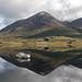 Isola di Skye - Loch Slapin by Guido Barberis