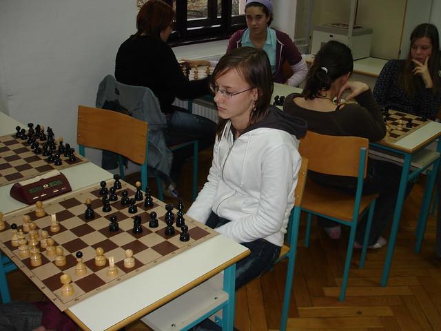 OPP OŠ 2006-07 009