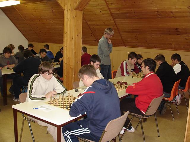 PEP SŠ 2006-07 006