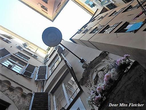 Piazza Stella (6)