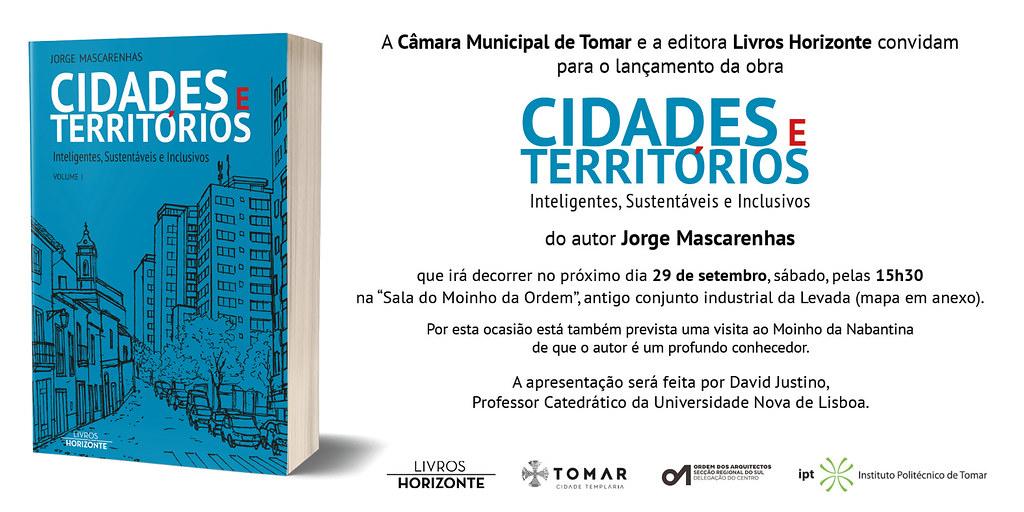 Cidades_convite_