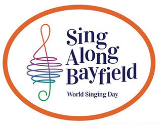 World Singing Day-4