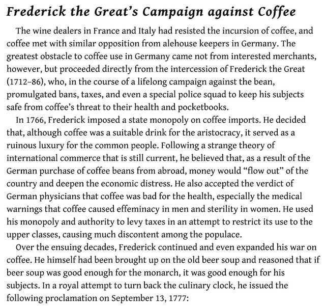 CaffeineWorld-1