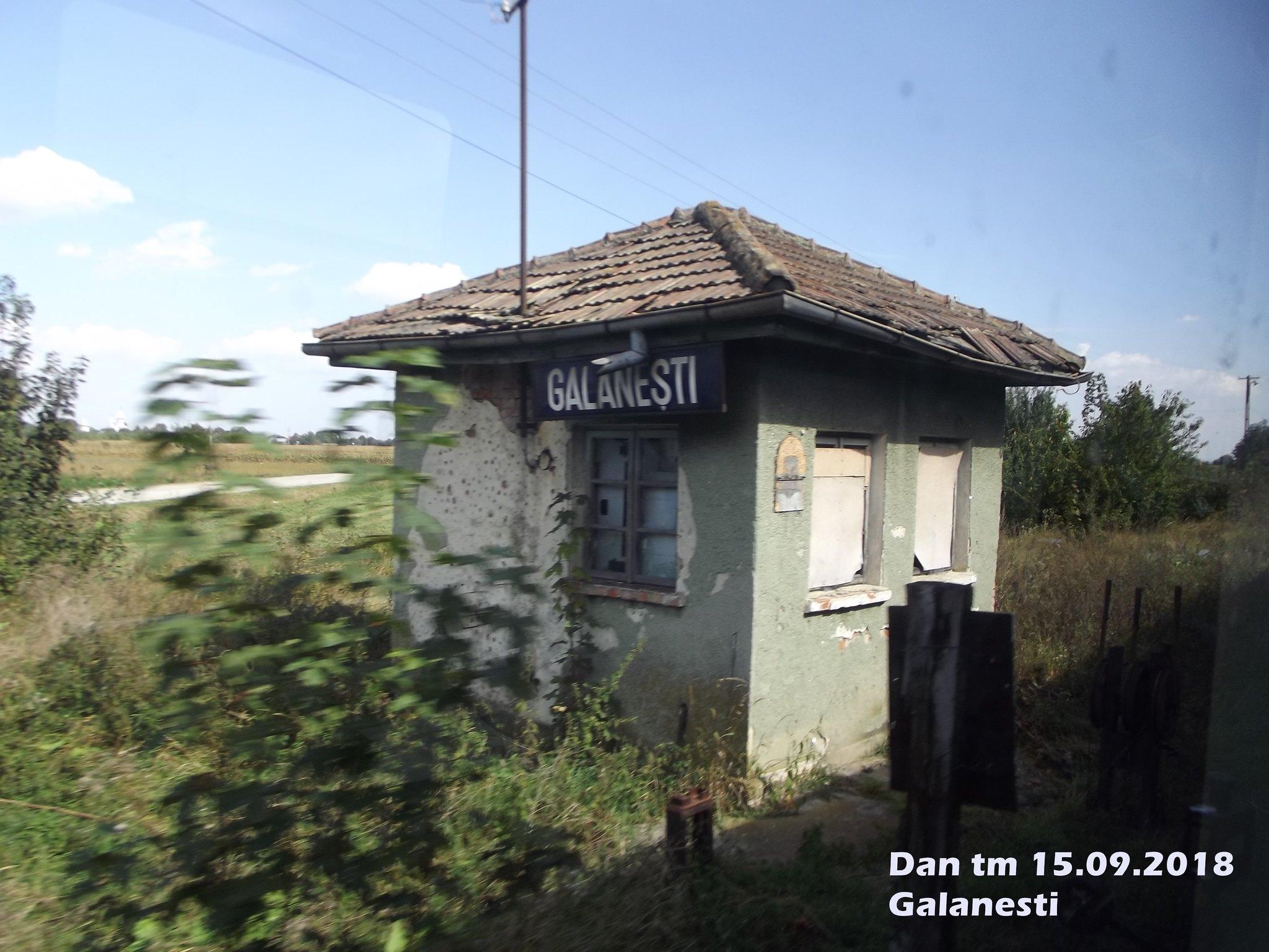 515 : Dorneşti - Gura Putnei - (Putna) - Nisipitu - Seletin UKR - Pagina 47 44685365292_a1bb3d728a_k