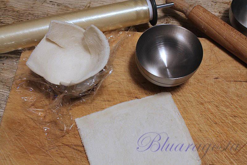 01-preparazione mini zuccotti salati