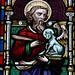 St Luke, Thurmaston