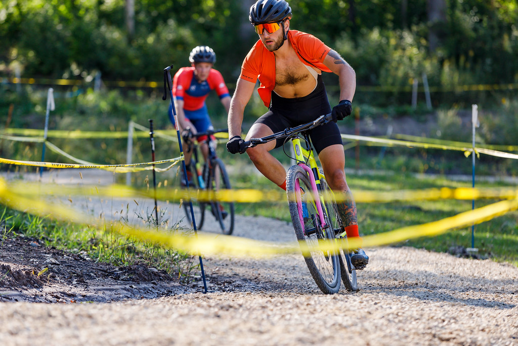 20180909_ACT_intercontinentalCrossRace_29948_194