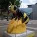 69 Buzzwig van Bee-thovan