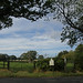 Pickford Green
