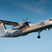 Flybe / Dash 8 Q400 / G-ECOB