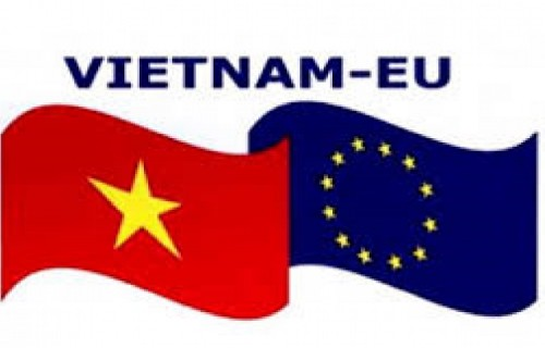 vietnam_eu