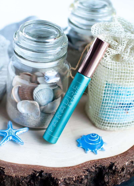 stylelab loreal paradise extatic waterproof mascara-1