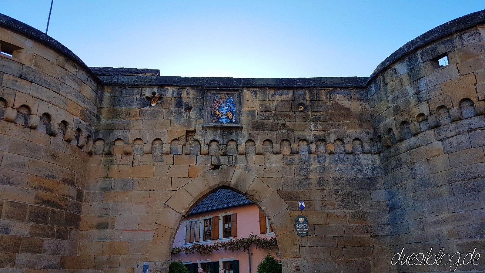 Freinsheim Pfalz duesiblog travelblog 25