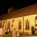 Church of St. Peter and St. Paul, Tonbridge, Kent