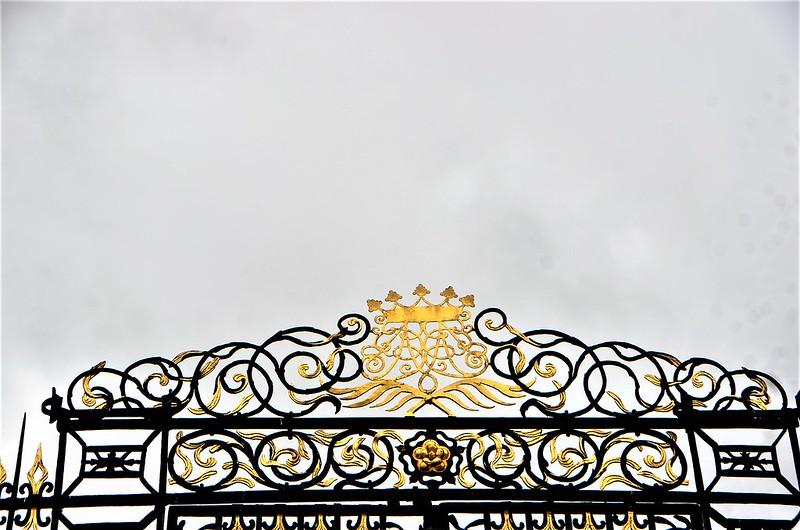 Castle Waldegg 31.08 (1)