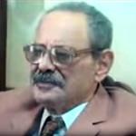 الأستاذ معوض داود عبد النور 03
