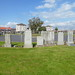 Hawkhill Cemetery Stevenston (181)