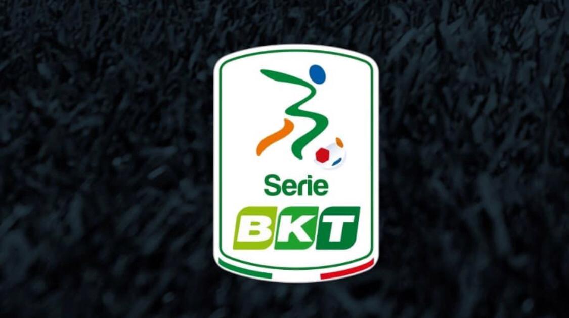 I Risultati Della 2ª Giornata Della Serie Bkt E Le Partite In Programma Oggi Hellas Live