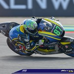 2018-M2-Gardner-Italy-Misano-002