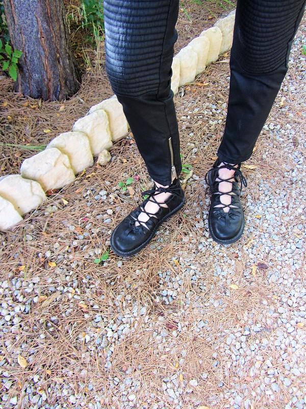 trippen-chaussures-thecityandbeauty.wordpress.com-blog-mode-femmeIMG_1216 (2)