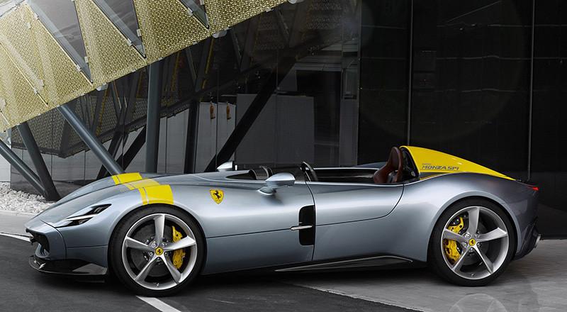 Ferrari-monza-sp1-sp2 (5)