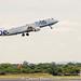 Flybe G-FBJK ERJ-175 (IMG_9299)