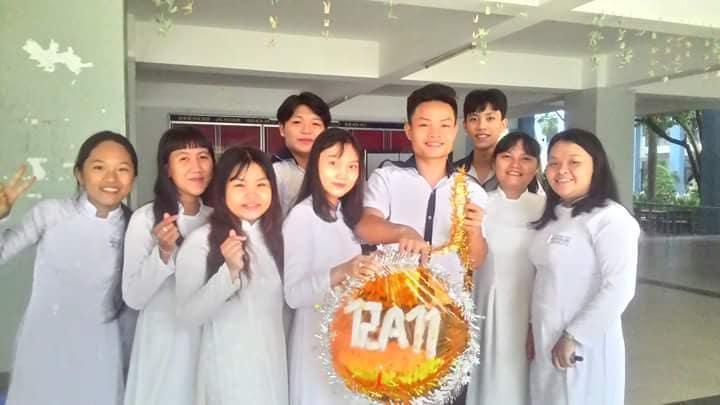 Thi TLN 15