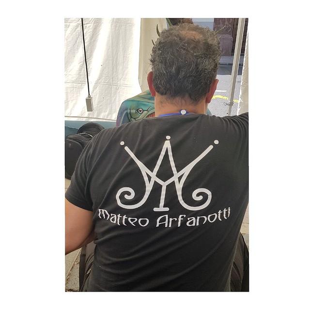 Carlos Montesdeoca Hair & Makeup Studio