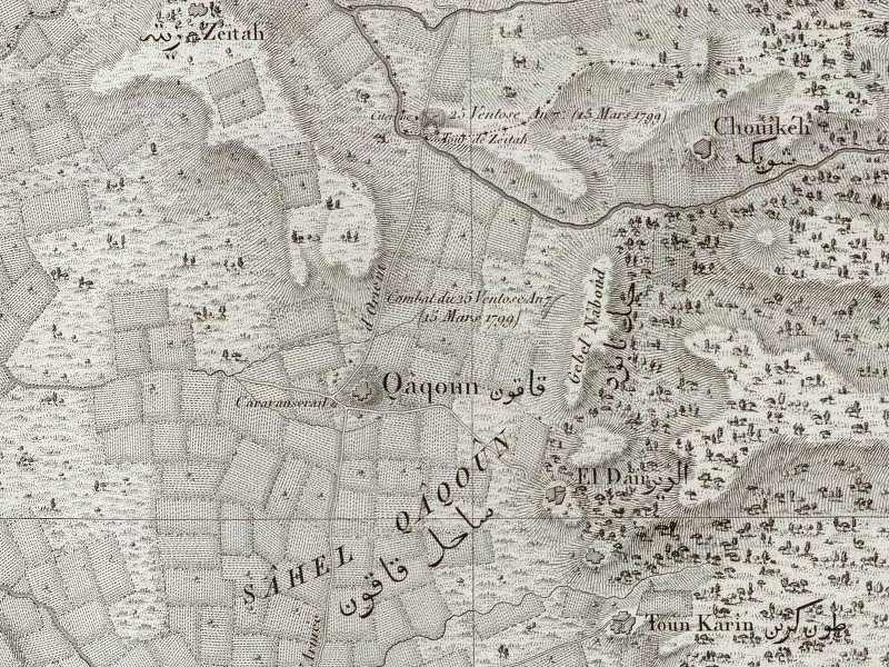Kakun-jacotin-map-1