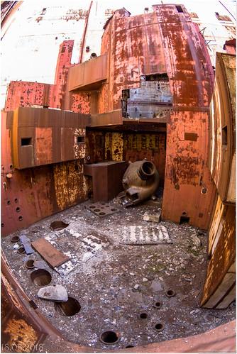 Сrimea_Nuclear-7071