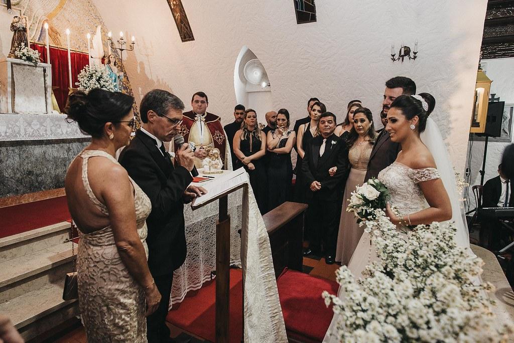 109_Camila+Victor_BaixaRESBlog