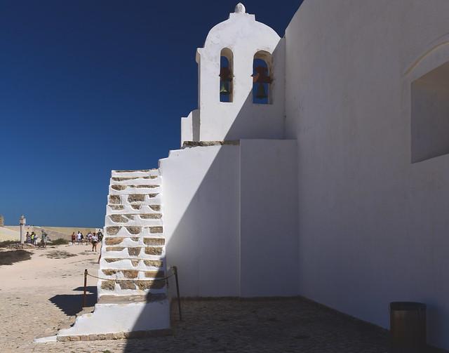 Sagres, Algarve, Portugal, August 2018 1657