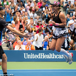 Jamie Murray, Bethanie Mattek Sands
