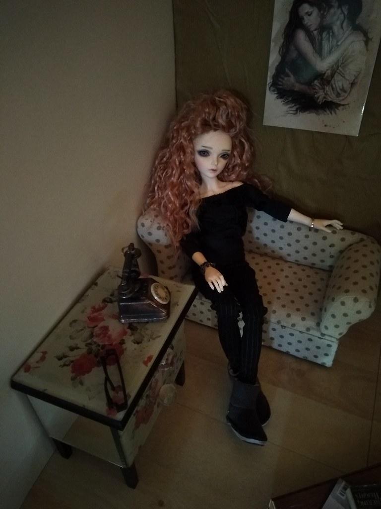 Dark ladies - Carmen, petite sorcière p.16 - Page 14 30807290538_a1ec245a25_b