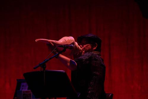 2018年8月11日 ビエント結成20周年コンサート「風の物語」