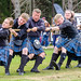 Abernethy - Highland Games