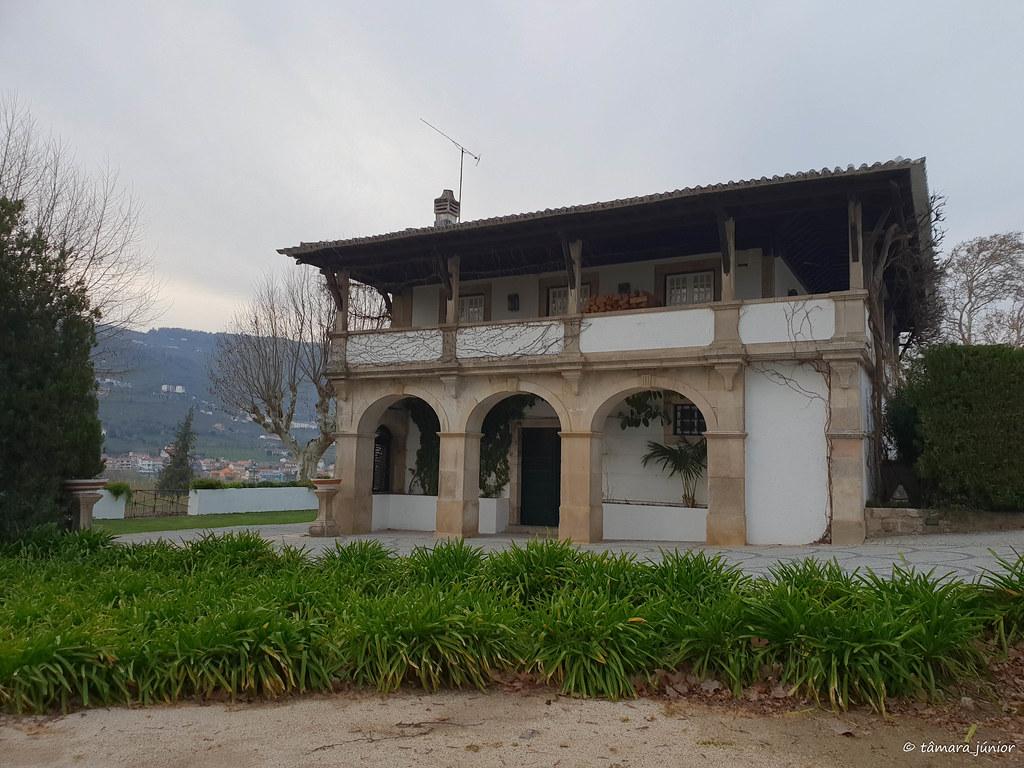2018.- Douro (Isaura+Lurdes) (103)